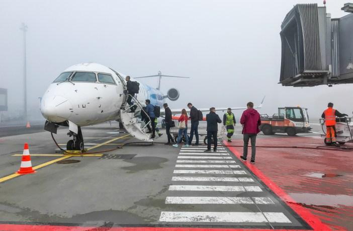 paketireisi tallinna lennujaam 2018 schengeni