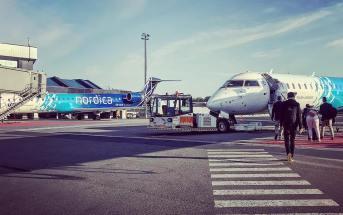 oktoobris regional jet rootsi lennureiside tallinna lennujaam nordica