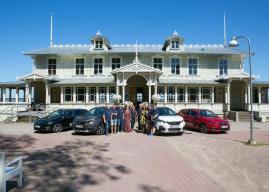 POPID AUTOD 2019, 6. koht: Peugeot. Ostetuim mudel ja selle ülalpidamiskulud