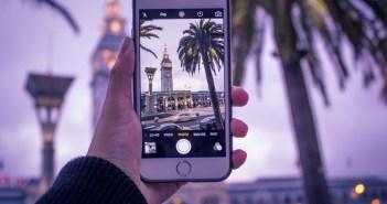 Nutikasutaja ABC: mida teha, kui reisides varastatakse telefon?