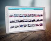 Julge hundi rind on rasvane! Uus automüügiportaal Autosait.ee tuleb Auto24-ga konkureerima