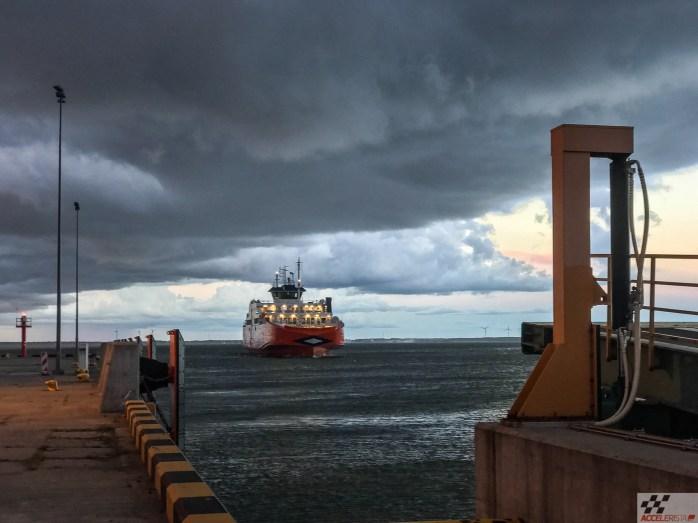 liikluskindlustus saaremaa parvlaevade