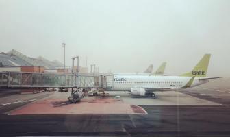 airbaltic pilootide