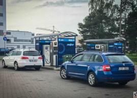 Kindlustuse riskijuht selgitab, miks on taksode liikluskindlustus kordi kallim tavaautode omast