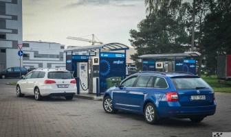 cng-autosid eesti gaas liikluskindlustus