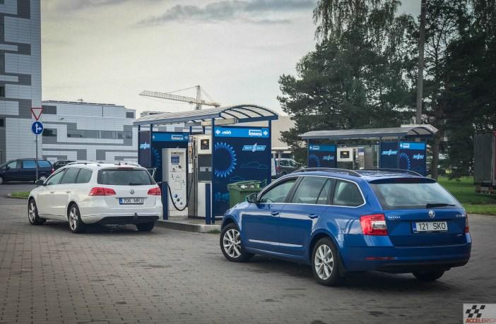 eesti gaas liikluskindlustus