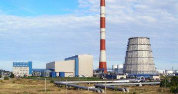 Päästeamet, Häirekeskus ja Eesti Energia sõlmisid olulise koostööleppe