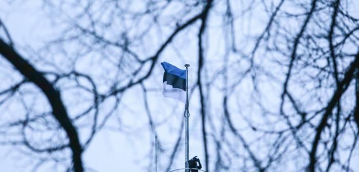 Eesti teadlased: kliimaprobleemi aitavad lahendada teaduse ja tehnika areng