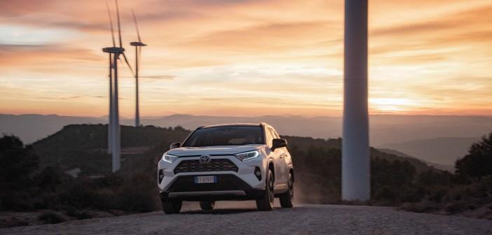 2019. aasta oli Eesti automüüjatele hea, aga mida toob 2020?