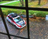 Soomlaste meelsus elektriautode suhtes: ootame-vaatame! Mida mõtlevad eestlased?
