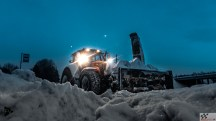 snowplow-4