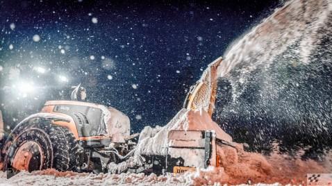 snowplow-5