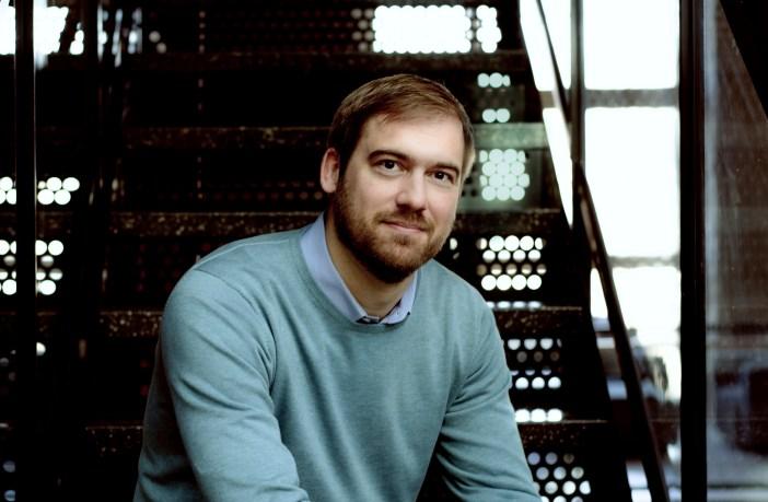 Johan Bergqvist