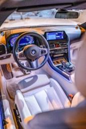 BMW 8 series-17