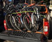 Jalgrattasõidu ABC: tee need 10 liigutust ja võid rõõmuga sadulasse istuda!