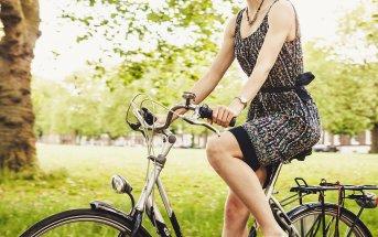 jalgratast