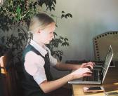 Viis nippi, kuidas üle õhu levivat internetti paremini kinni püüda