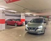 Uuring: miks ameeriklased elektriautosid ei osta, ehkki valikut ju on?