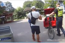 mupo kontrollib velotaksosid