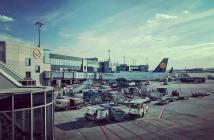 3a01949ed67 Novembrist alates lennutab Lufthansa Tallinnast Münchenisse1 minuti lugemine