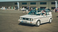 youngtimer camp (56 of 90)