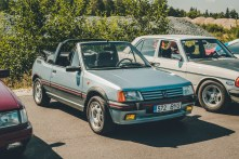 youngtimer camp (88 of 90)