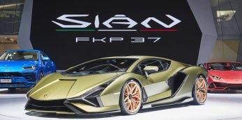 csm_IAA-Pressemitteilungen-Aussteller-The-Lamborghini-Sian_81f4184530