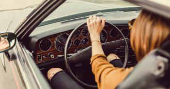 Näpunäiteid verivärskele autojuhile ehk Dr. Google autot ei aita, mine hooldusse!