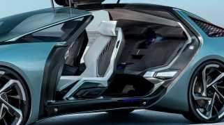 2019-lexus-lf-30-concept (8)