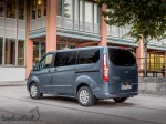 ford tourneo custom phev (23 of 38)