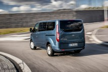 ford tourneo custom phev (33 of 38)