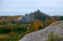 kaevandusi
