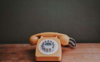 aki nõuandetelefon
