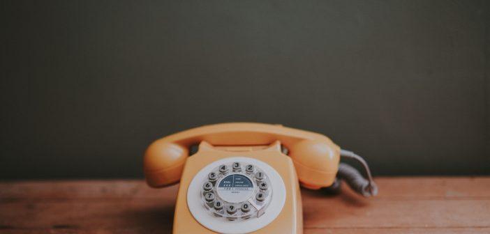 AKI nõuandetelefon on punane: andmete nõusolekuta avaldamine on probleem