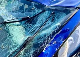 Uuring täismahus: korduvrikkujad põhjustavad sagedamini raskeid liiklusõnnetusi