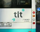 Tallinn ajab üle ääre: Astangu asumiga tihendatakse ühistranspordiühendusi