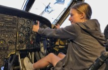 regional jeti lennunduskool