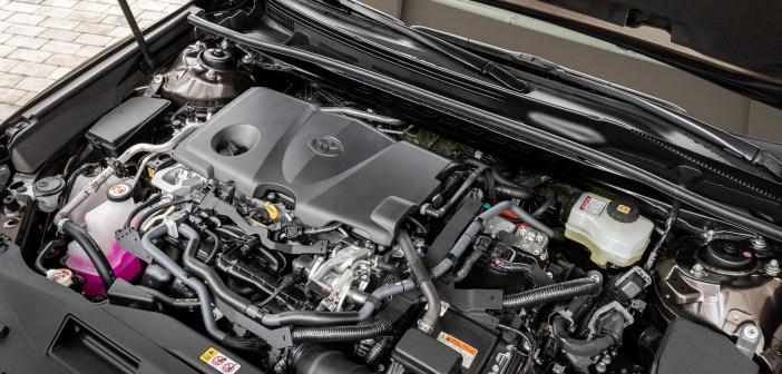 XXI sajandi autotööstuse väljakutsed: hübriidajam. I OSA: Mis on hübriidajam