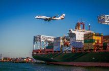 globaalse kaubanduse
