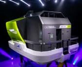 airBalticul on Riias nüüdsest moodne A220 täismõõdus lennusimulaator