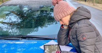 EKSPERIMENT: Kuidas ma elektriauto ostutoetust proovisin küsida ja läbi kukkusin