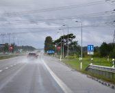 Teedeinsener: kes ütleb, kui lai peaks olema 2+1 või 2+2 tee Eestis?