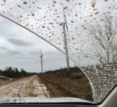 Mihkel Nestori nädalakomm: Eesti tulevik võiks olla tuuleenergia