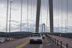 sillal