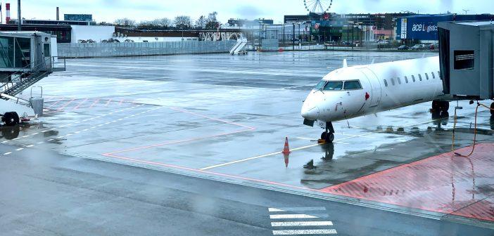 Mis saab Eesti oma lennufirmast ehk küsimus, millele keegi ei vasta