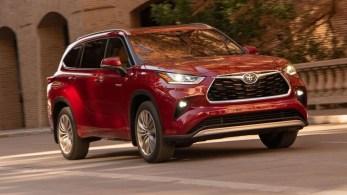 2020-Toyota-Highlander-Platinum-Hybrid-AWD-26