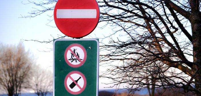 Pruuniks 1. juunist: Tallinnas avatakse 2+2 reegliga viis supelranda