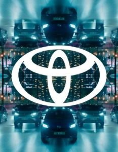 uue kujundusega logo