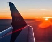 Lennuväljad saavad nüüdsest oma lennuilma prognoosi Keskkonnaagentuurist