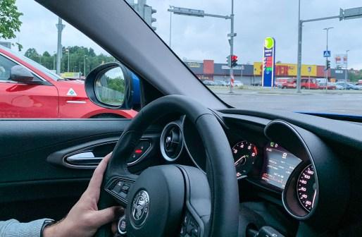 tarbesõiduautot